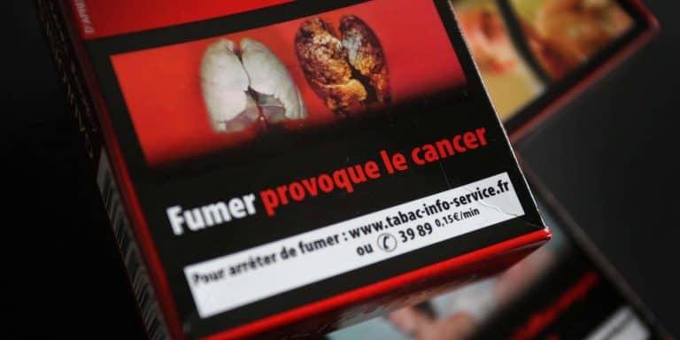 esseline, legge contro il fumo, nuovo decreto contro il fumo,
