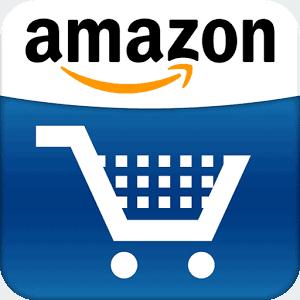 acquisti on-line, amazon, esseline, integratori alimentari on-line,