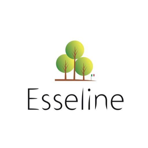 Esseline