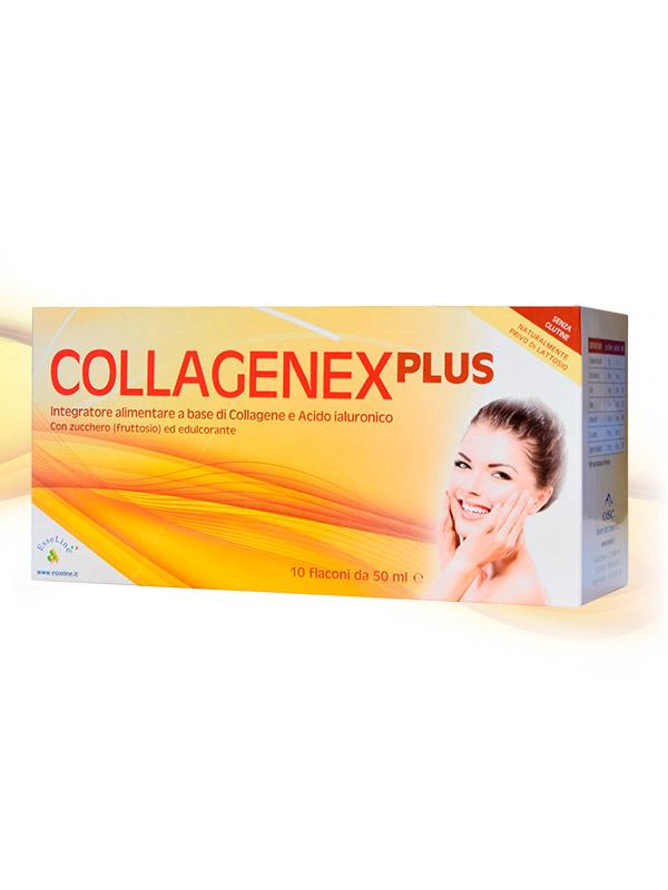 collagenex, esse, EsseLine