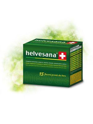 difese immunitarie, esse, EsseLine, helvesana, Herpes Labiale, Stanchezza mentale e fisica
