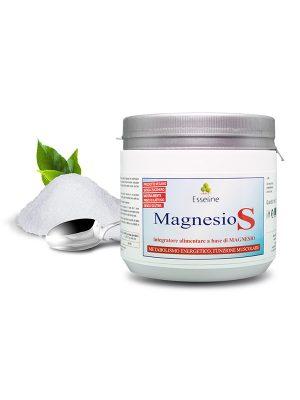 esse, EsseLine, magnesio, magnesio esse, magnesioesse