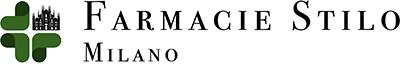 logo farmacie stilo